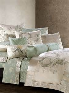 bedding collections macy s things i like