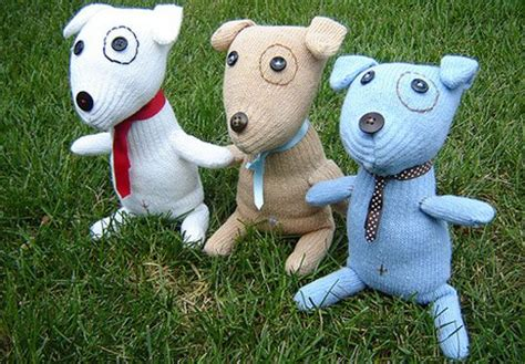 sock animals book 17 best images about sock and glove animals on