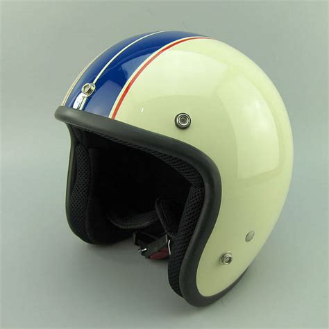 Tokyo1 Eye Protection L Vespa sale capacete cascos vintage motorcycle helmet harley scooter jet helmets pilot