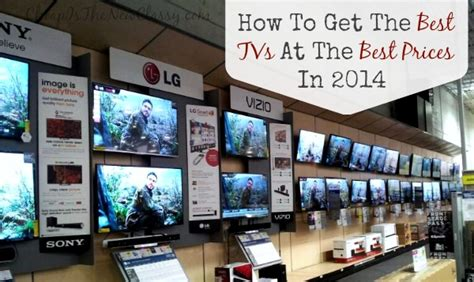best buy tvs get the best electronics at best buy cheap is the new