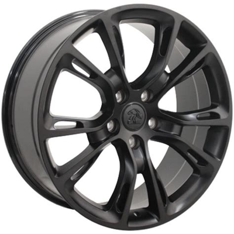 Black Jeep Grand Black Rims Jeep Grand Srt8 Wheel