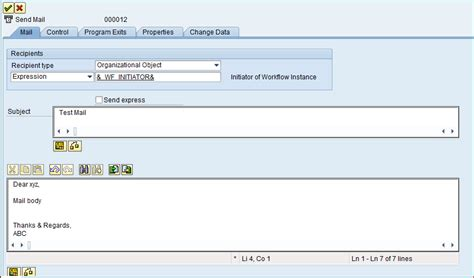 sap workflow tutorial for beginners sap workflow container operation 28 images sap