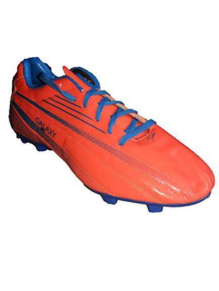 impact football shoes shopping impact galaxy o football shoes available at