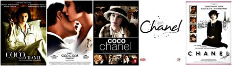 film coco chanel streaming coco chanel archives esprit de gabrielle