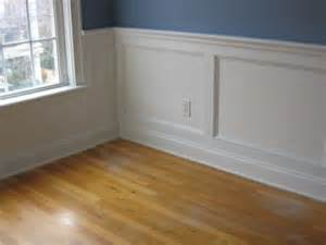 Wainscoting Height Dining Room Wainscoting Books Worth Reading Pinterest