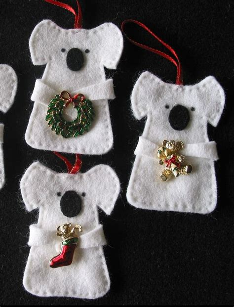australia christmas craft 14 best australian ideas images on ideas australian