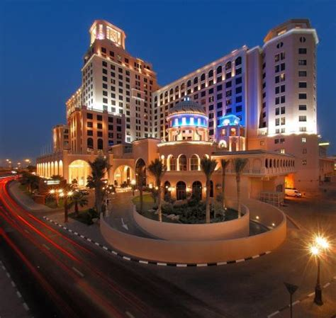 emirates hotel dubai kempinski hotel mall of the emirates walktime blogcu com