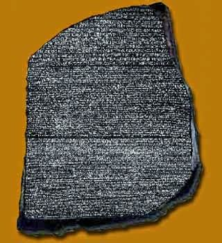 rosetta stone yoruba steven l anderson quot marching to zion quot trailer now in 60