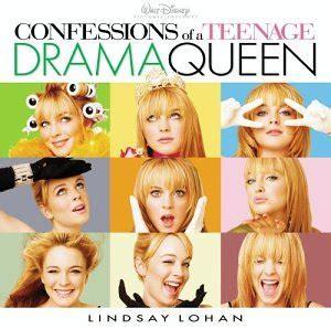 film drama queen share facebook twitter pinterest buy new 4 74 free
