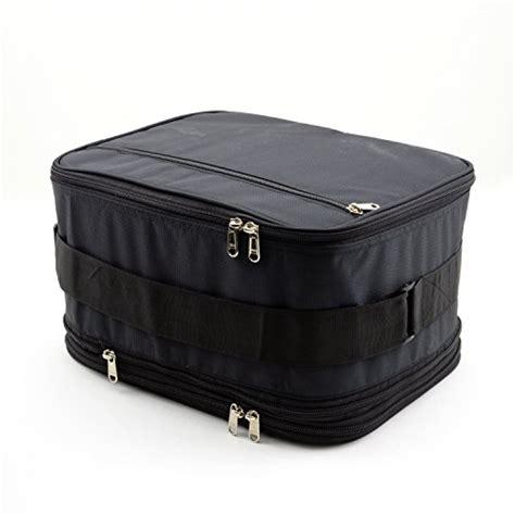 borse interne bmw gs borse interne per valigie vario bmw f650 gs f700 gs f800