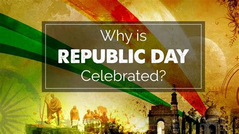 why is s day celebrated why day celebrated 28 images when is celebrated