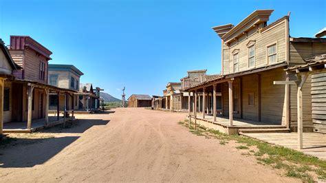 western movie sets in new mexico bonanza creek studio tour jeep tours in santa fe
