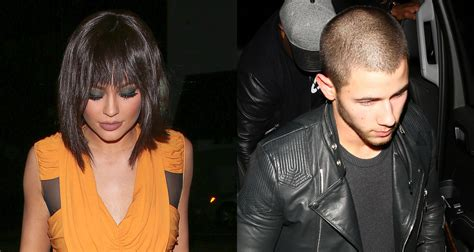 inside selena gomez s 20th birthday party details youtube kylie jenner parties with nick jonas willow smith at
