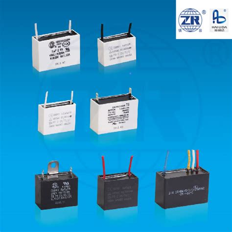 cbb61 sh capacitor replacement cbb61 sh capacitor replacement 28 images cbb61 capacitor generator 28 images shop popular