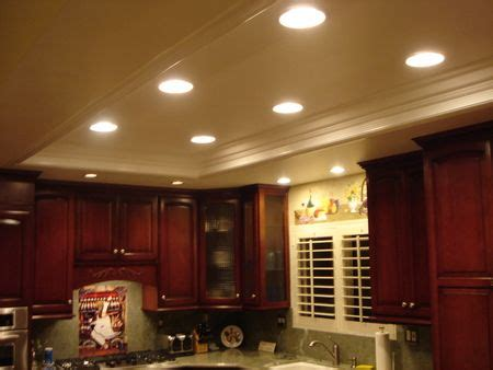 ideas for replacing fluorescent lighting boxes 25 best ideas about fluorescent kitchen lights on
