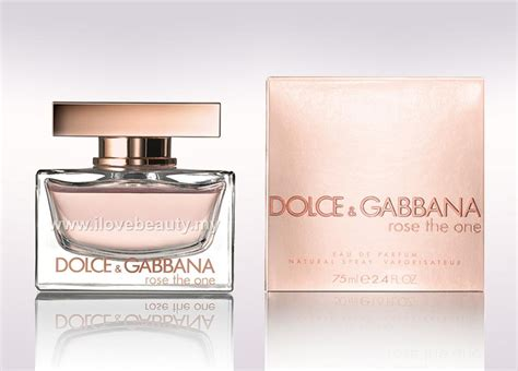 Parfum Original Singapore Dg The One For 1 d g the one edp 75ml end 3 21 2016 11 18 am