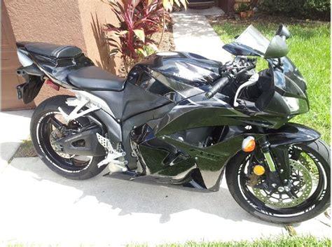 buy honda cbr 600 buy 2009 honda cbr 600 on 2040 motos