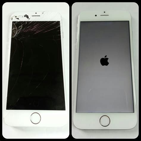 iphone screen repair iphone repair gallery integrated electronics call 218 234 5997 cell phone mobile