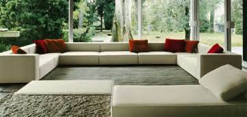 Living Designs Zen Living Room Interior Design Plushemisphere