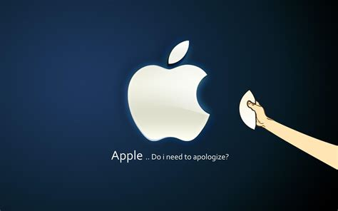 apple wallpaper quotes funny hd wallpapers for mac wallpaper cave