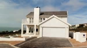 Single Story House Plan St Helena Bay Display Homes West Coast Properties