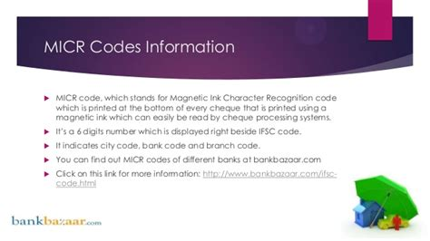 Search Address By Phone Number In India Find Ifsc Codes Micr Codes Address Phone Numbers Of All Bank Branc