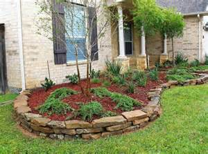 landscaping borders rock borders landscaping services