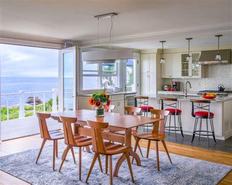 18 modern dining room design ideas style motivation 18 popular design ideas for unique dining room style