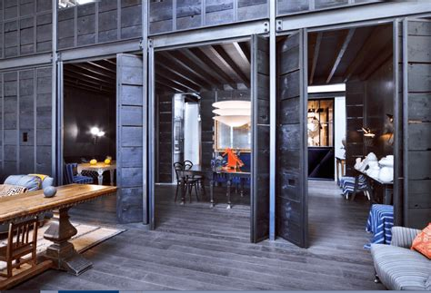apartments for sale in manhattan borough manhattan new york city sophisticated 16m soho loft is part french farmhouse