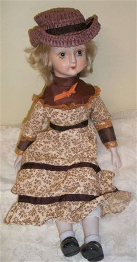 porcelain doll value guide 1000 images about where s walda on porcelain