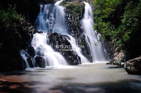 curug indah gedangsari tempat wisata  gunungkidul