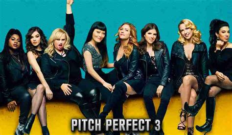 pitch perfect 3 full hollywood movie free download in 720p hdrip pitch perfect 3 torrent movie full download hd 2017