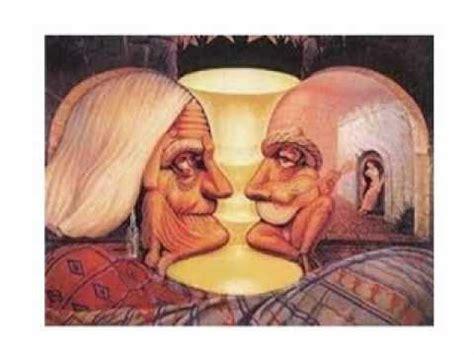 imagenes de optica vision ilusiones opticas parte 2 mejorar la vista mejorar