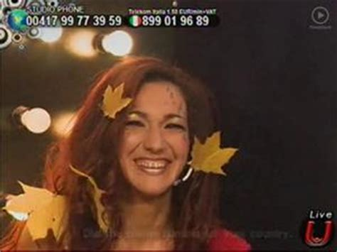 amy eurotic tv pin eurotic amy show ajilbab portal pictures on pinterest
