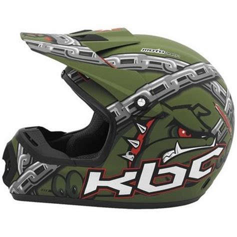 cool motocross gear just cool pics cool motorcycle helmets