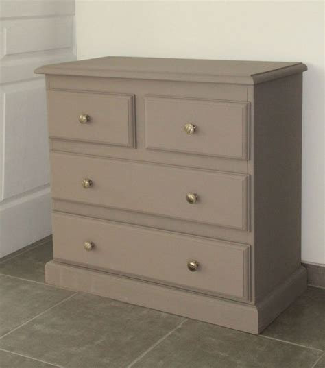 Commode Taupe by Commode Couleur Taupe Maison Design Wiblia