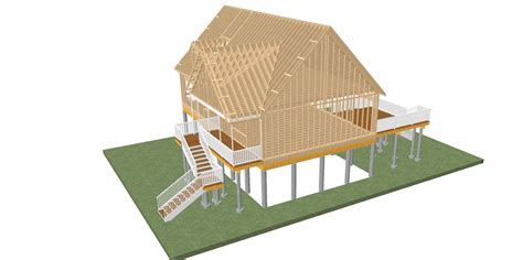 chief architect home designer pro 9 help drafting cad