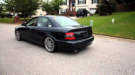 slammed audi a4 slammed audi b5 s4 imgkid com the image kid has it
