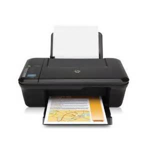 Printer Hp All In One 1050 walmart hp deskjet 1050 all in one printer for only 27