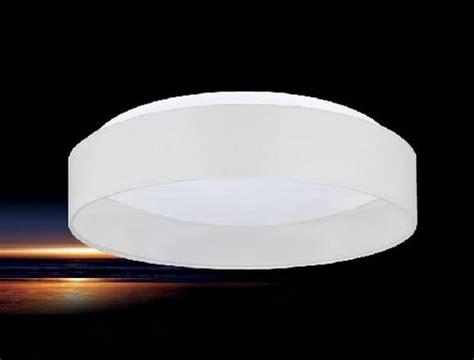 éclairage Plafond Salle De Bain by Luminaire Salle De Bain Plafond