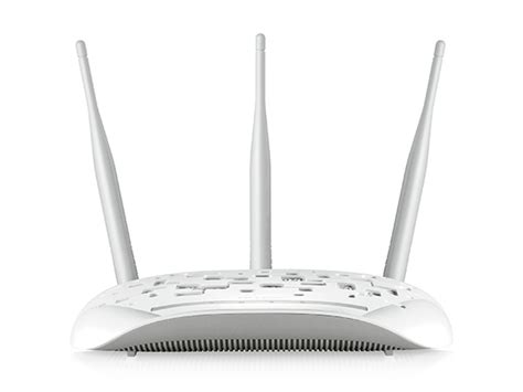 Tp Link Tl Wa901nd Tplink 300mbps Wireless N Access Point By Wahacc 450mbps wireless n access point tl wa901nd welcome to tp link