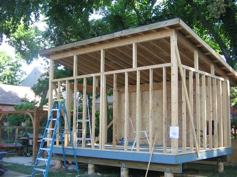 shed style roof shed style roof construction modern manshed building