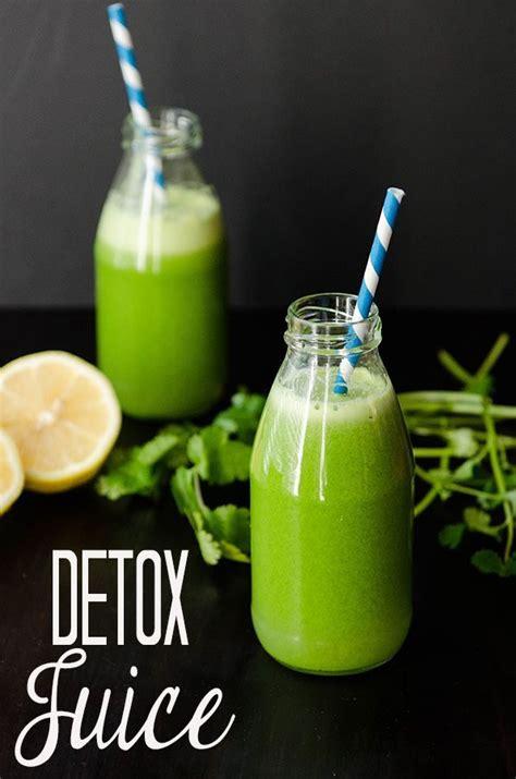 Detoxing Via by 7 Green Detox Juice Recipes No Fruit Yuri Elkaim