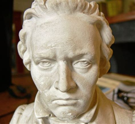 beethoven biography bbc 89 best images about ludwig von beethoven on pinterest