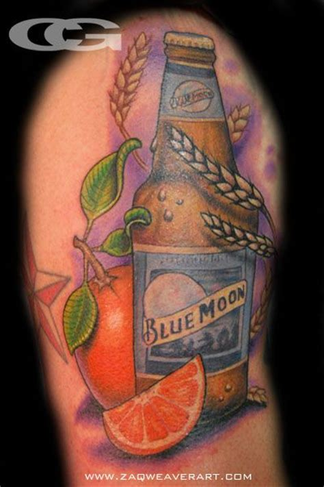 tattoo rum 17 best images about on