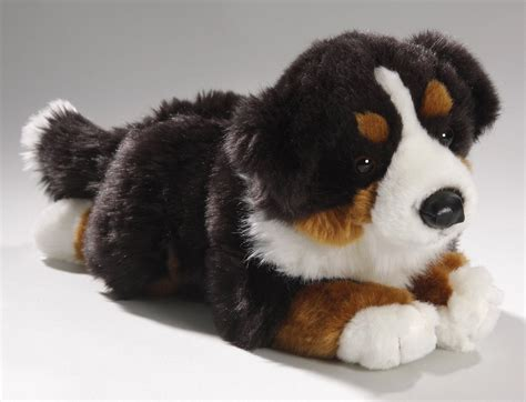 bernese mountain stuffed animal bernese mountain stuffed noten animals