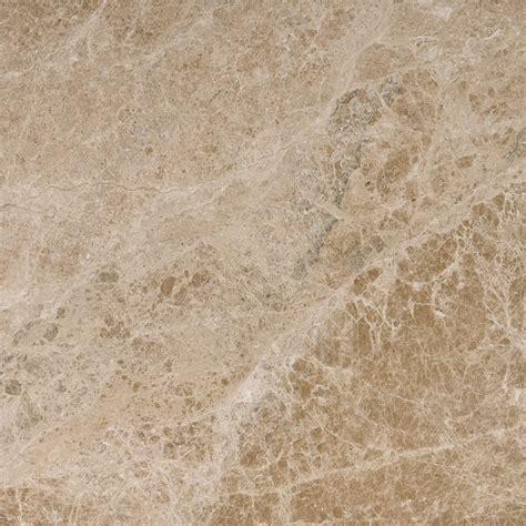 24x24 tile paradise polished marble tiles 24x24