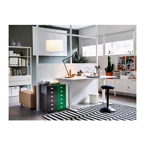 sit stand desk ikea skarsta desk sit stand white 120x70 cm ikea