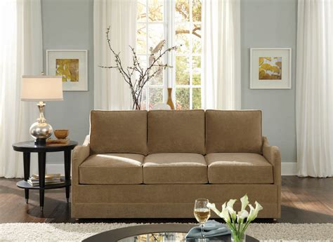 couches that will fit through small doorways simplicity sofa slipcover sofas for simplicity thesofa
