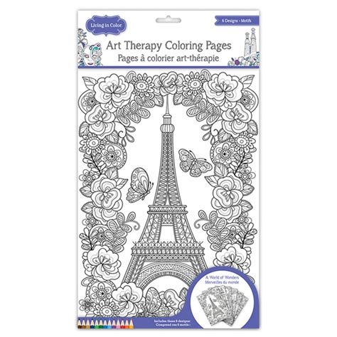 coloring book for adults price coloring books from 3 00 awesome price